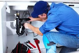plumber.1jpg